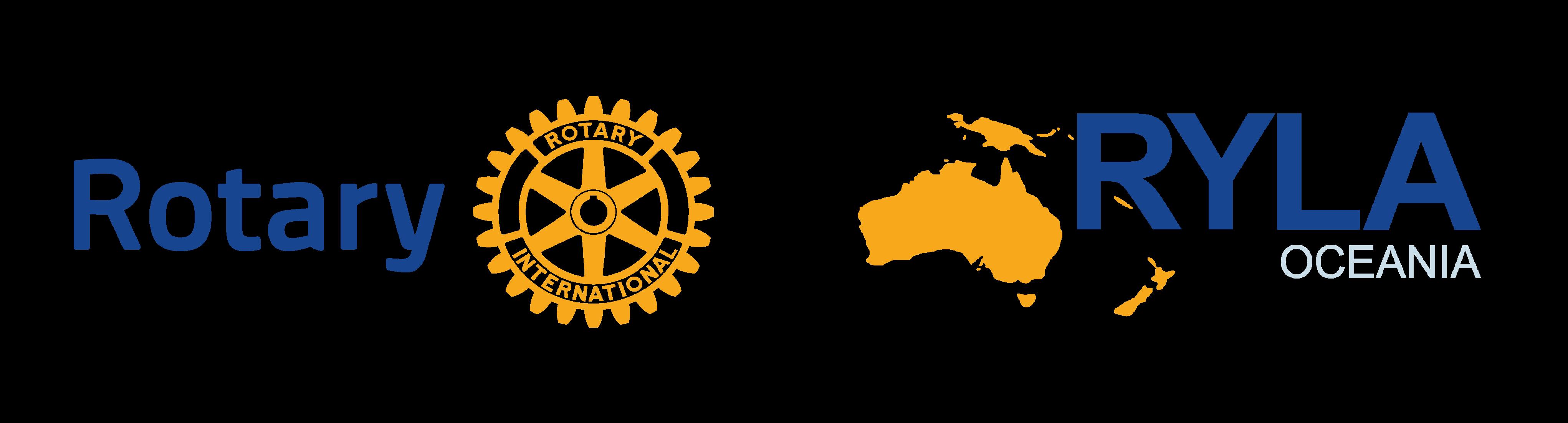 RYLA Oceania